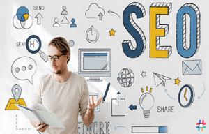 Tips to outsource your SEO services 1 1
