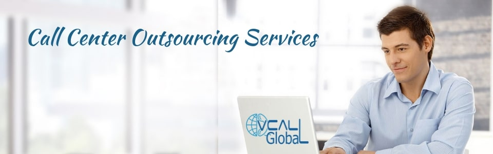 Reach out to Best Call Center Outsourcing Vendors and Improve Customer Satisfaction – Business Module Hub