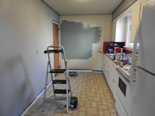 paint 2247394 1280