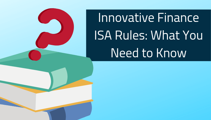 innovative-finance-isa