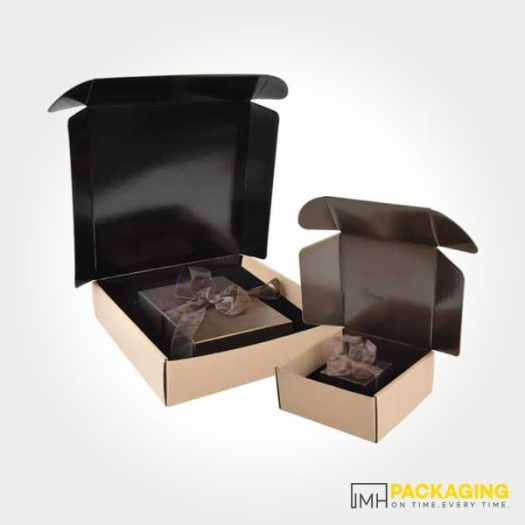 mailer boxes 2