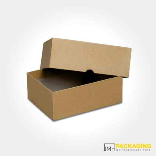 mailer boxes 4