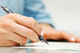 Benefits of Availing Professional Essay Help