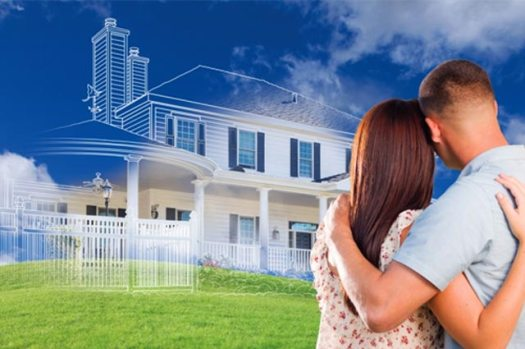 sell a house in California