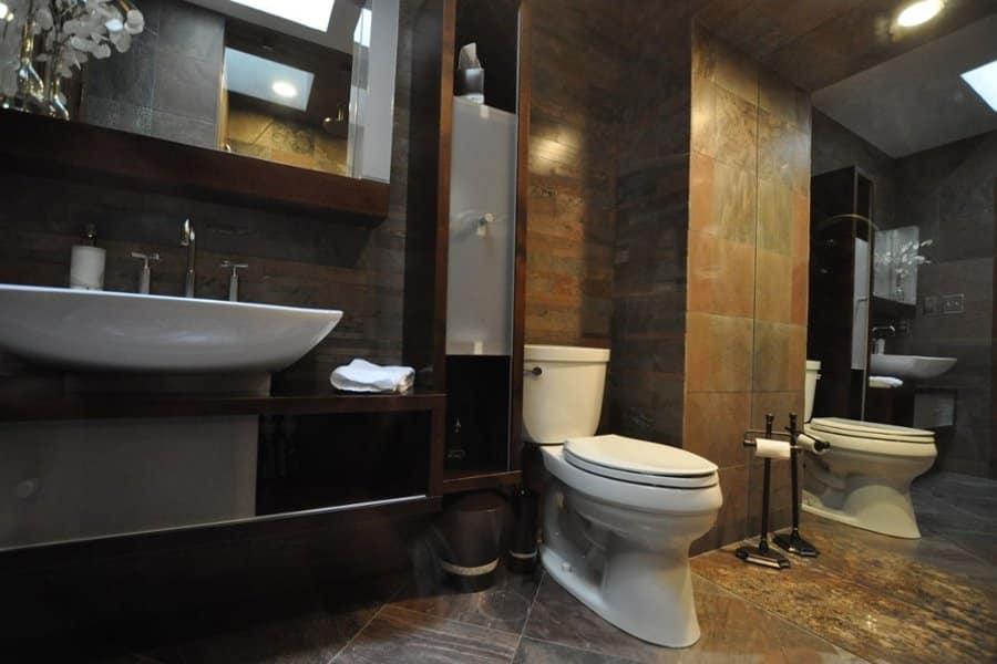 Encircle Your Bathroom Aura With Beautiful Interiors Business Module Hub