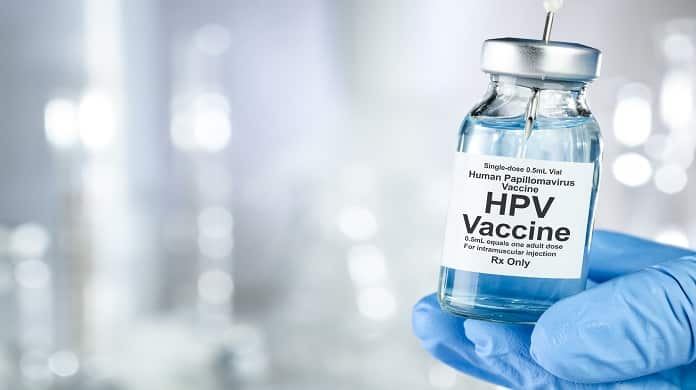 Get i rid can hpv how of How to