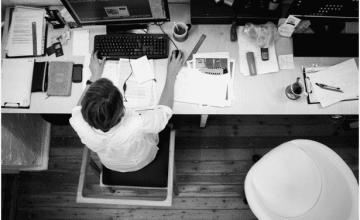employee law