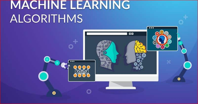 Machine Learning Algorithms: Everything You Need to Know - Business Module Hub