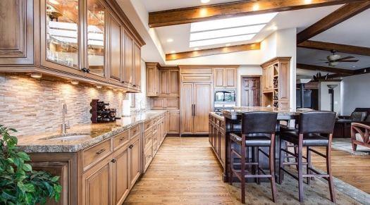 best kitchen renovations 76215fa5