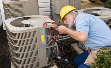 evaporative cooling service e84b8869