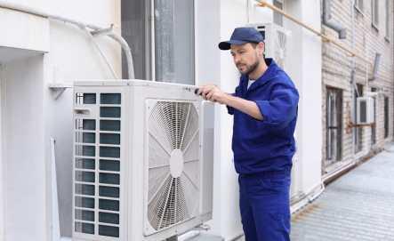 Air Conditioning 2 3f2c1147
