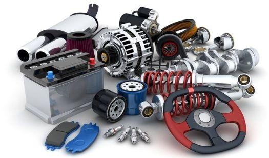 car parts for sale d709d8be