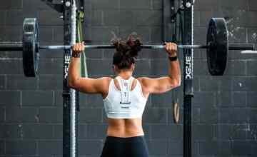 womens gym wear2 3a765ad8