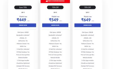 Cheap Linux Reseller Plans 99627170