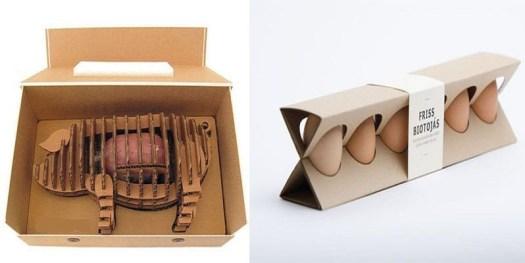 Choose Box Packaging 5b413644