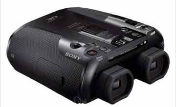 sony binoculars 9e2e4f5f