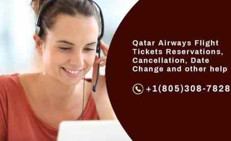 Qatar airways flight change 5e5086c2