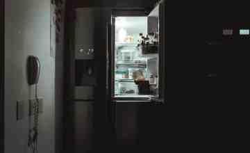 afterpay fridges 8e1277c8