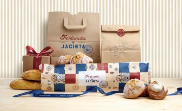 bakery boxes 52fcc477