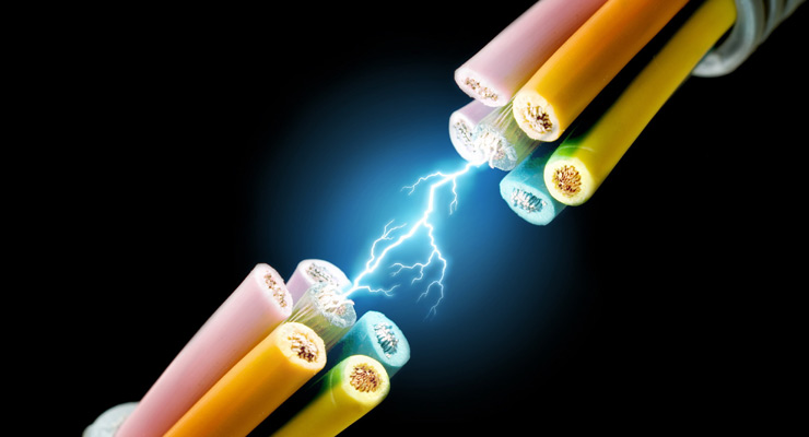 Cables-1.jpg
