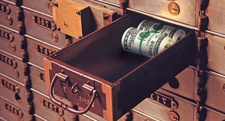 moneyindrawerlebanon.jpg