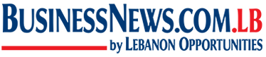 Lebanon Businessnews News