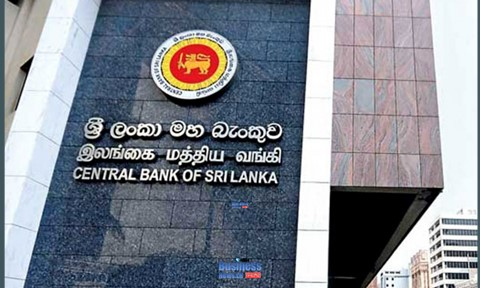 Measures taken by the Central Bank of Sri Lanka to Provide Flexibility to Licensed Finance Companies and Specialised Leasing Companies