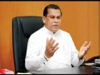 Ranjith Madduma Bandara as General Secretary of new UNP alliance
