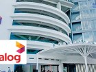 Fitch affirms Sri Lanka's Dialog Axiata at 'AAA(lka)'; Outlook stable