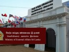 Foreign Ministry Takes Stock Of Action By Sri Lanka Missions Abroad To Ensure The Welfare Of Overseas Sri Lankans (OSL)