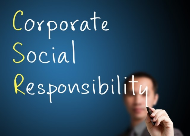 CSR policy drafting by professionals 9971504105