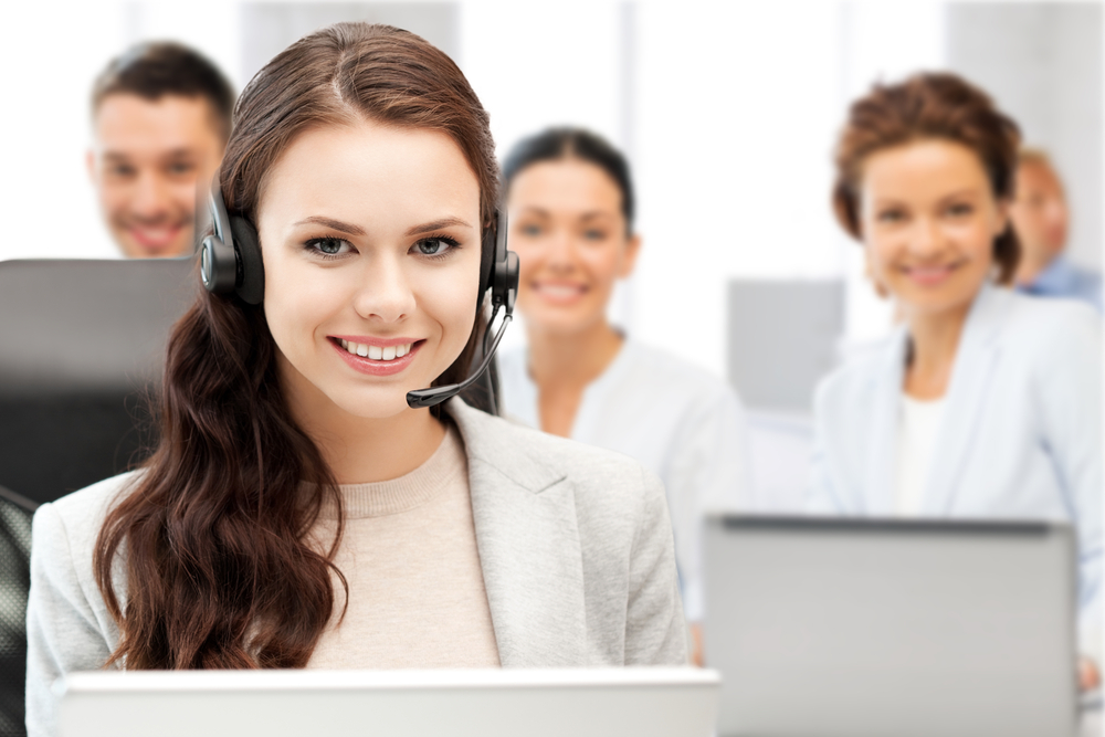 How to Choose the Best Customer Service Call Center