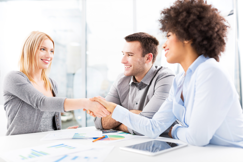 Tips for Job Interview Success