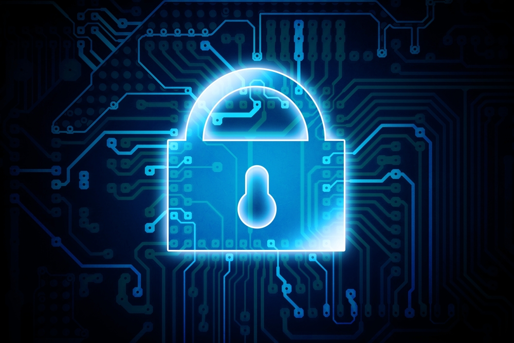 Daily Cyber Security News