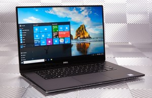 Dell Precision 5510: Is It Good for Business?