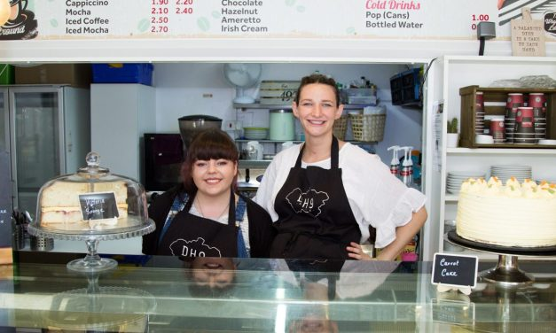 £12m to provide opportunities for young people in County Durham