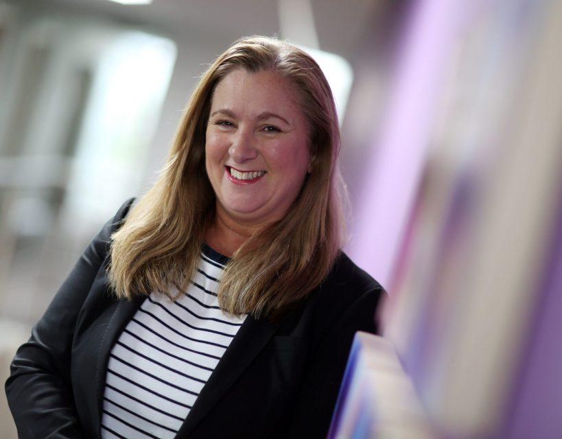 East Durham businesses have enjoyed a buoyant year, says EDBS