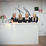 It's My Business… Salon 38