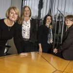 Business support available for budding entrepreneurs