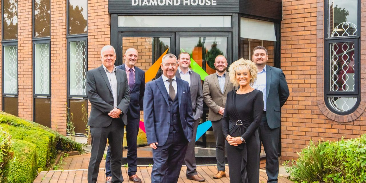 Bright future for technology solutions provider following year of growth
