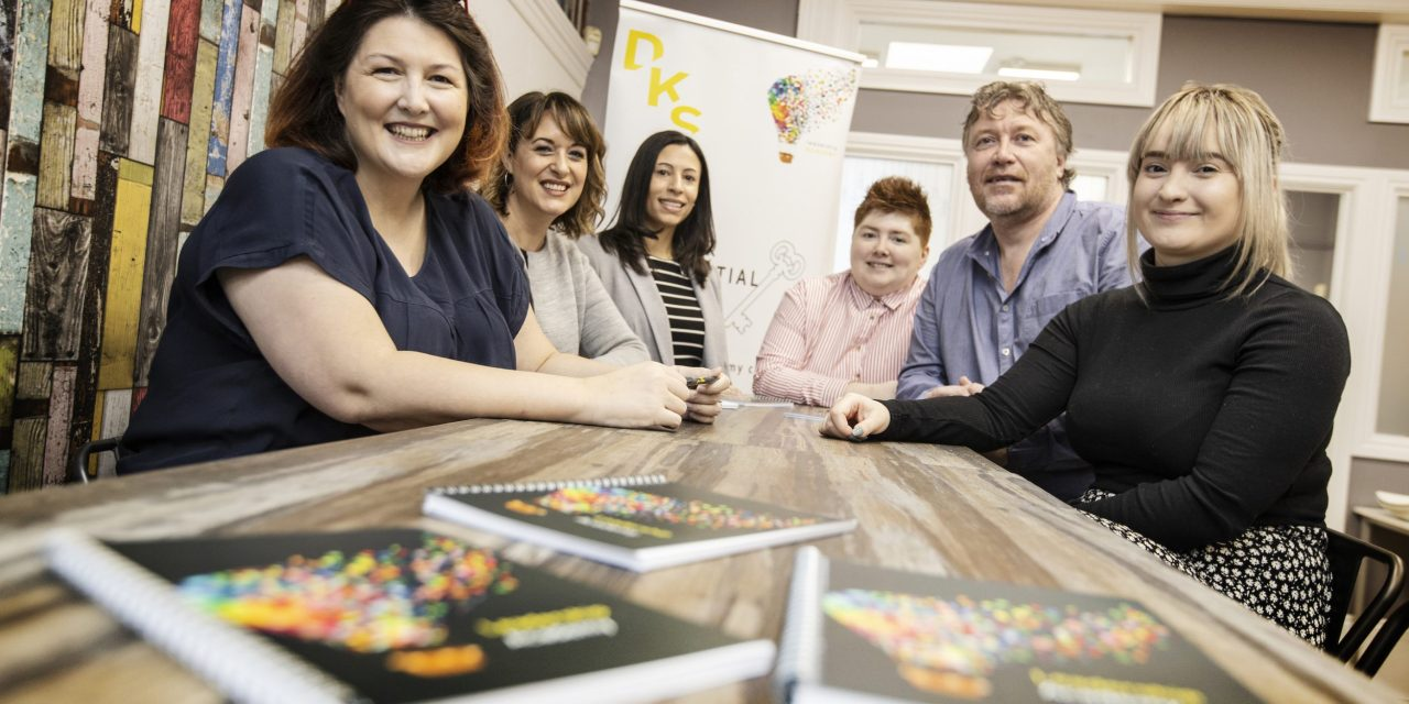 Growth proves straightforward for management consultancy