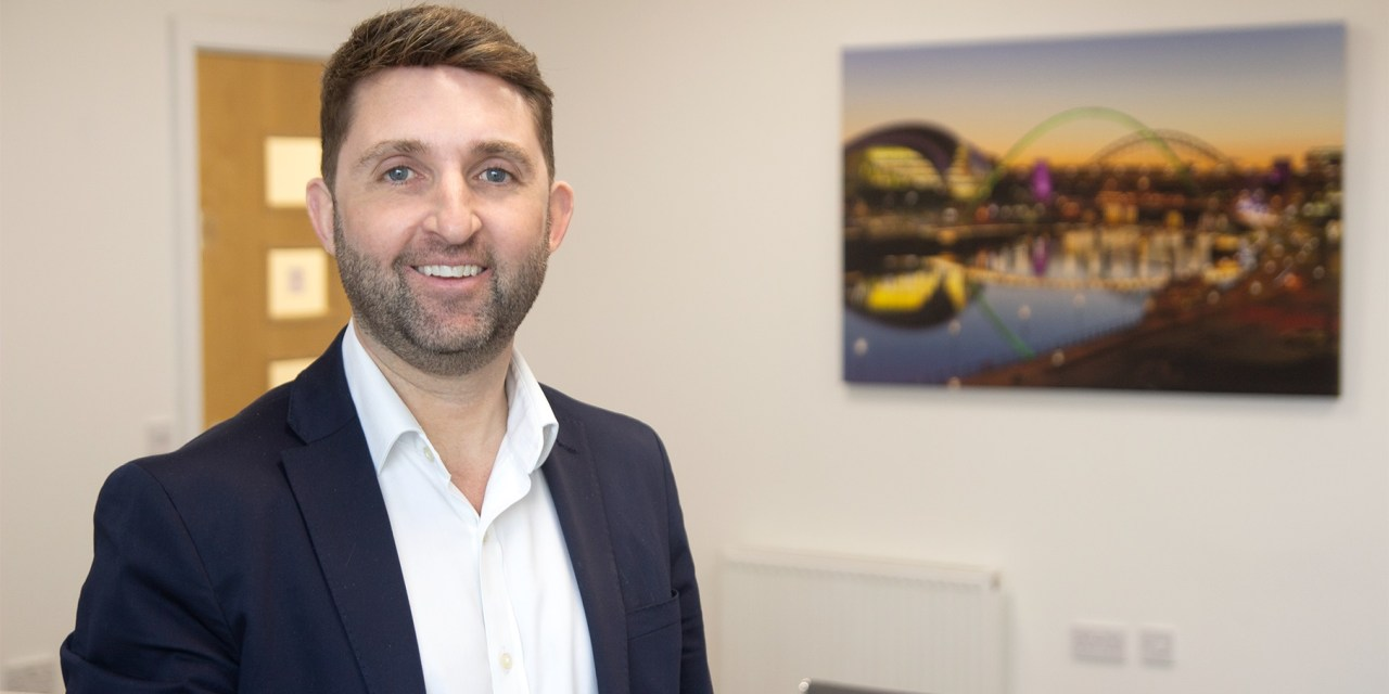 Home heating company announces plans to create 40 new jobs and increase turnover