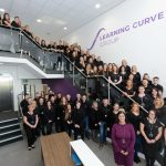Acquisition cements County Durham firm's position as one of UK's largest training providers