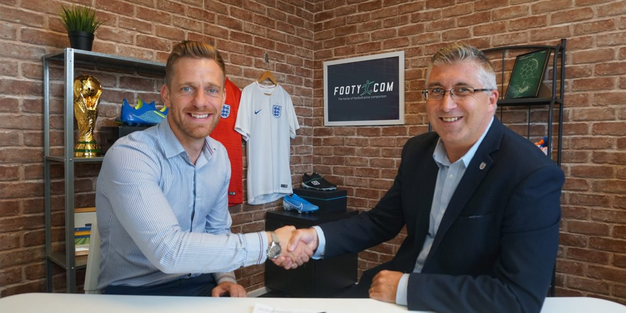 Football price comparison site secures £1.65m investment to support growth