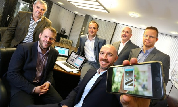 £300,000 funding boost helps Clixifix continue successful business growth