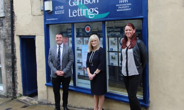 My Property Box expands portfolio following acquisition of Richmond letting agency