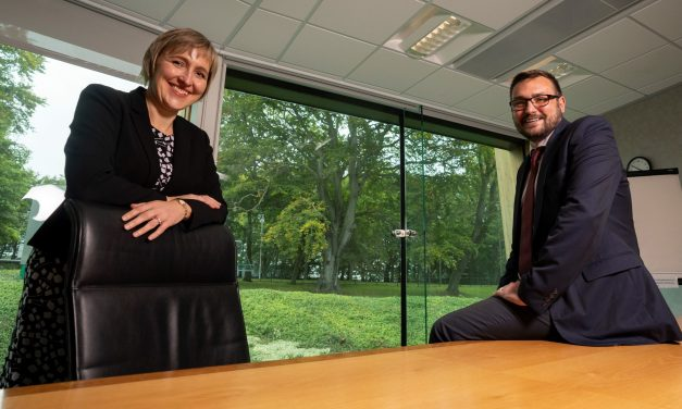 High demand as 36 businesses access coronavirus recovery grant
