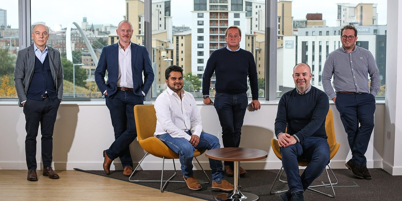 App which pays customers to switch off peak-time energy usage secures £300k for roll-out
