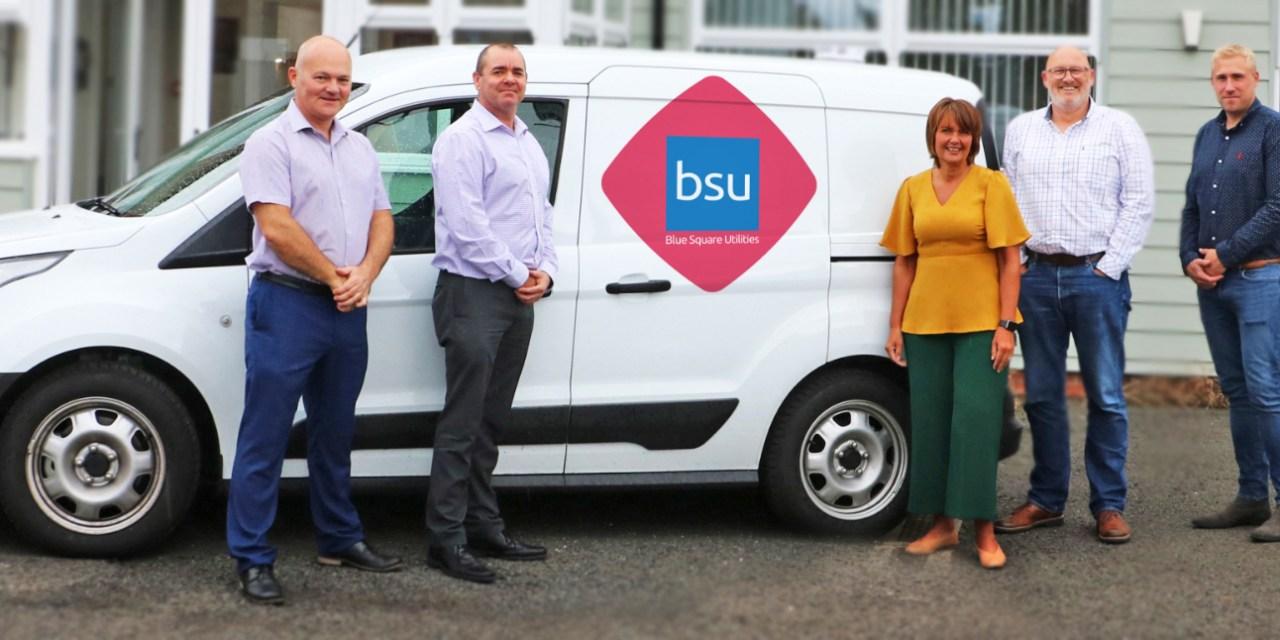 Smart meter installation firm creates 60 new jobs across northern England