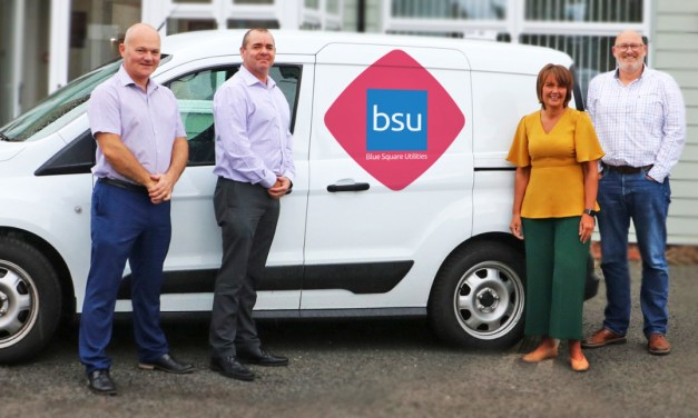 Smart meter installation firm creates 60 new jobs across northern England